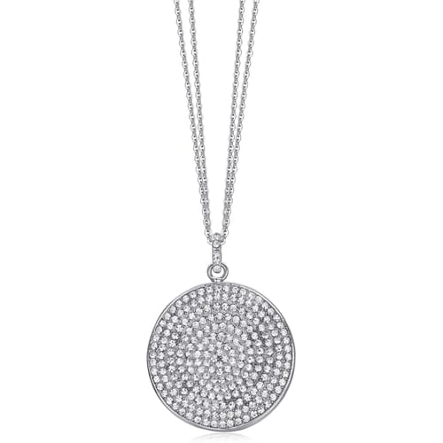 NECKLACE LUCA BARRA - CK1078