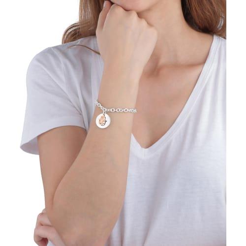 ARM RING BLUESPIRIT LIFE STORY - P.31O605000100