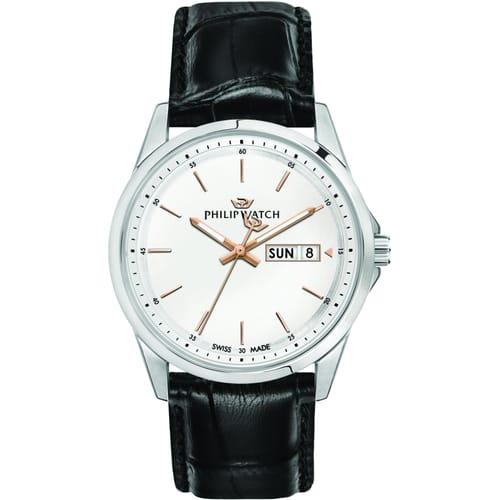 Orologio PHILIP WATCH CAPETOWN - R8251212002