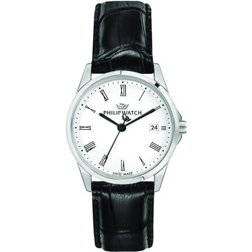 PHILIP WATCH watch CAPETOWN - R8251212501