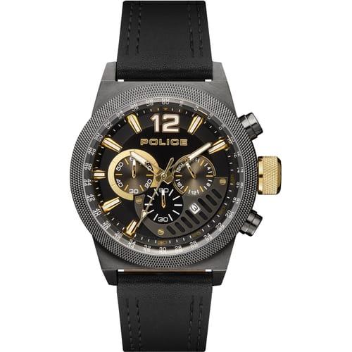 POLICE watch - PL.15529JSU/02