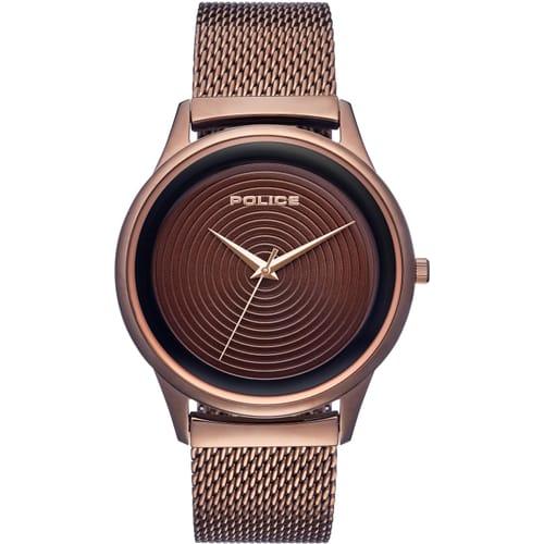 POLICE watch - PL.15524JSBN/12MM
