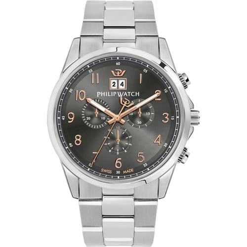 PHILIP WATCH watch CAPETOWN - R8273612001