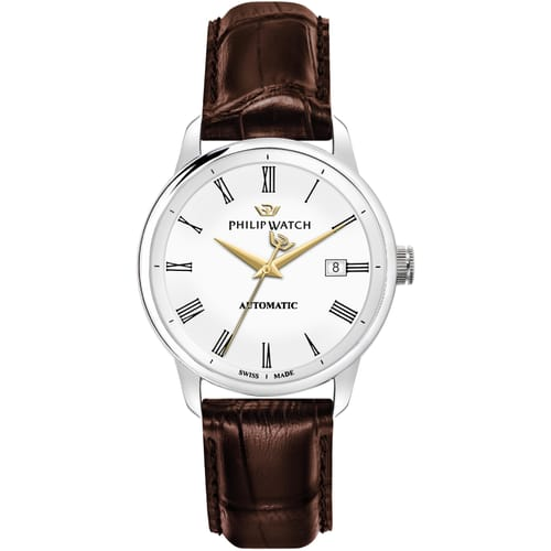 Orologio PHILIP WATCH ANNIVERSARY - R8221150001