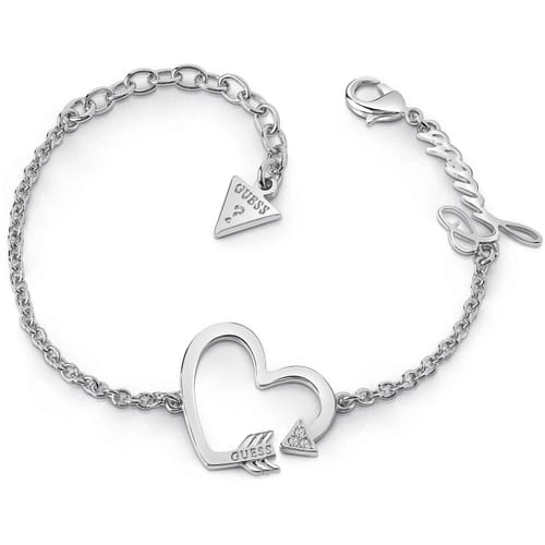 ARM RING GUESS CUPID - UBB85082-S