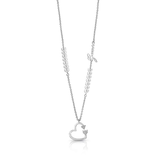NECKLACE GUESS CUPID - UBN85028