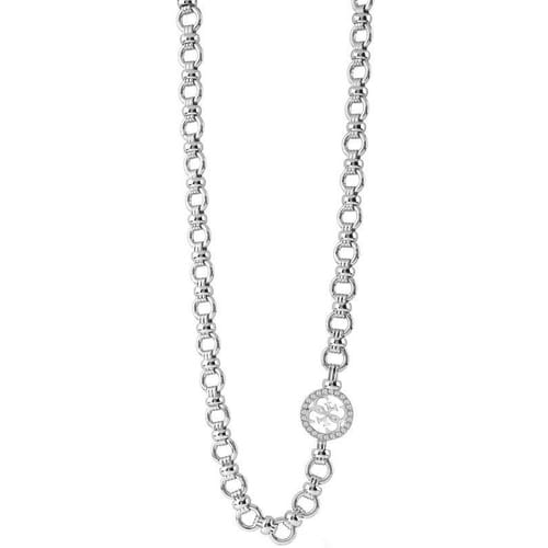 NECKLACE GUESS UN4GETTABLE - UBN85073