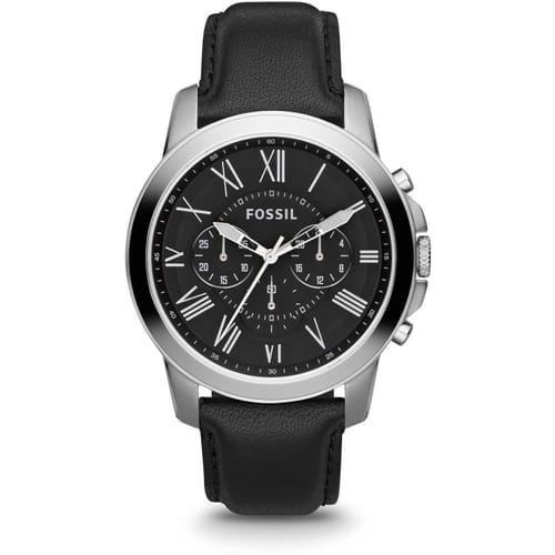 FOSSIL watch GRANT - FS4813IE