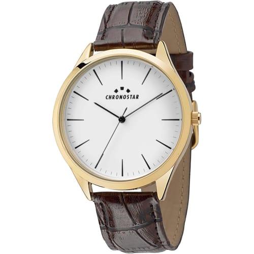 CHRONOSTAR watch MARSHALL - R3751245013
