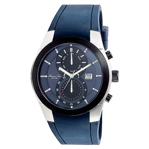 kenneth cole kenneth cole sport kc1681