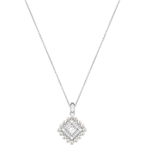 BLUESPIRIT VERSAILLES NECKLACE - P.25O310000300