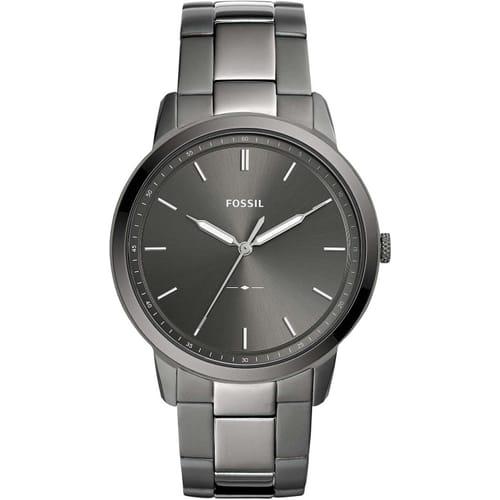 FOSSIL watch MINIMALIST - FS5459
