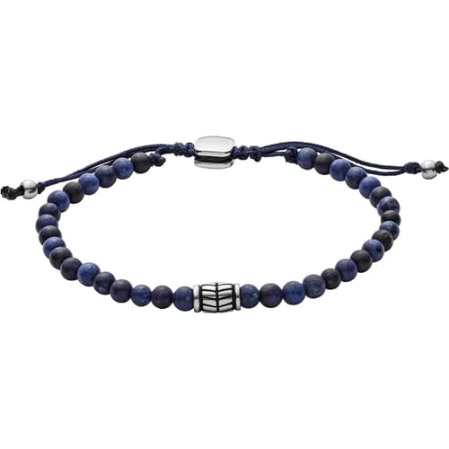 BRACCIALE FOSSIL VINTAGE CASUAL - JF02888040
