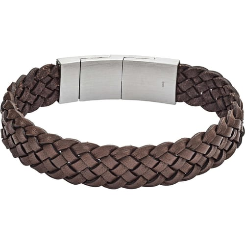 BRACCIALE FOSSIL VINTAGE CASUAL - JF02933040