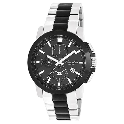 kenneth cole sport kc9099 kenneth cole sales area