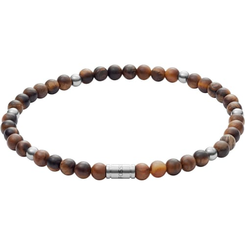 BRACCIALE FOSSIL VINTAGE CASUAL - JF02939040