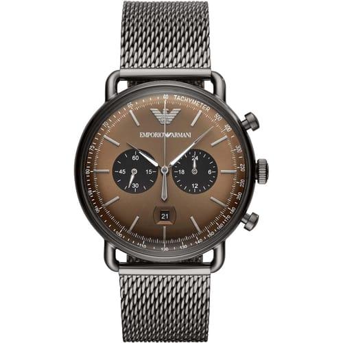Orologio EMPORIO ARMANI WATCHES EA24 - AR11141