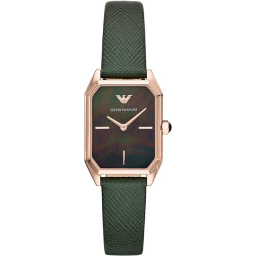 EMPORIO ARMANI watch GIOIA - AR11149