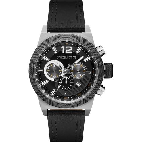 POLICE watch - PL.15529JSTB/02
