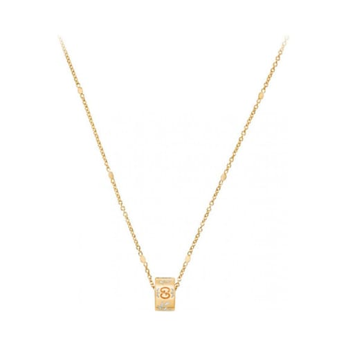 Gucci Necklace - 434553J85G05774