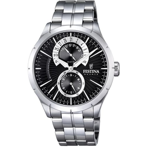 FESTINA RETRO WATCH - F16632/3