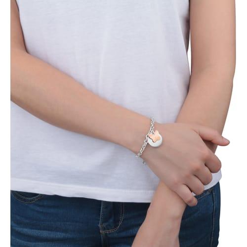 ARM RING BLUESPIRIT LIFE STORY - P.31O605000300
