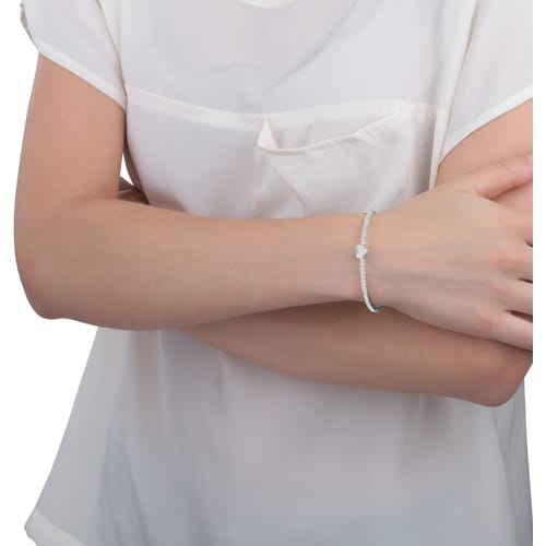 ARM RING BLUESPIRIT LUX BANGLES - P.62O705000100