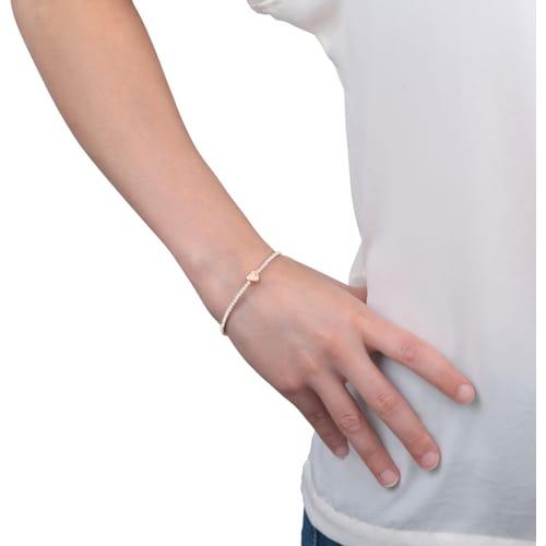 ARM RING BLUESPIRIT LUX BANGLES - P.62O705000300