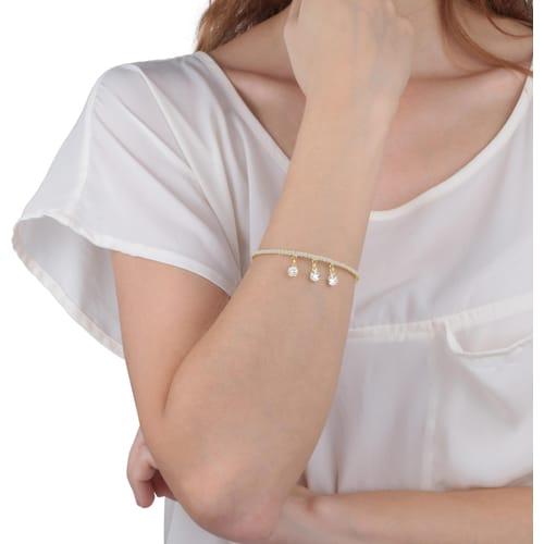 ARM RING BLUESPIRIT LUX BANGLES - P.62O705000800