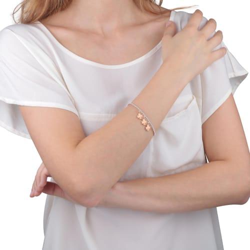 ARM RING BLUESPIRIT LUX BANGLES - P.62O705001200