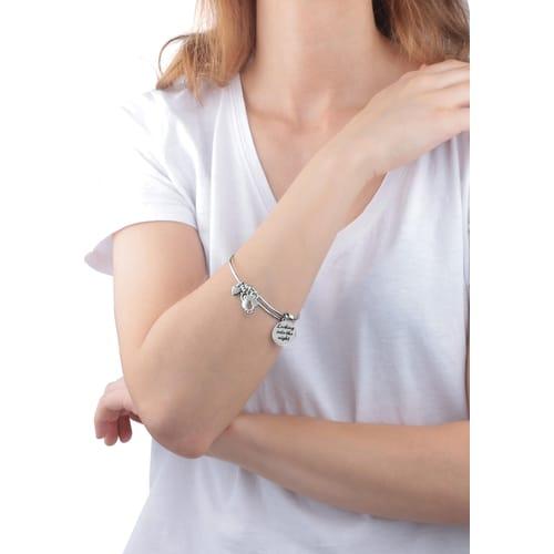 ARM RING BLUESPIRIT BANGLES - P.62O205001400