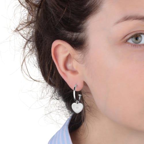 EARRINGS BLUESPIRIT PRETTY - P.31N401000100