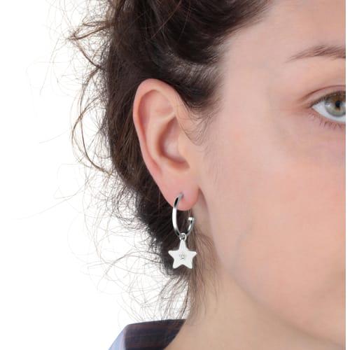 EARRINGS BLUESPIRIT PRETTY - P.31N401000200