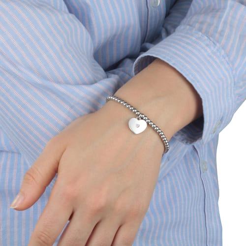 ARM RING BLUESPIRIT PRETTY - P.31N405000100