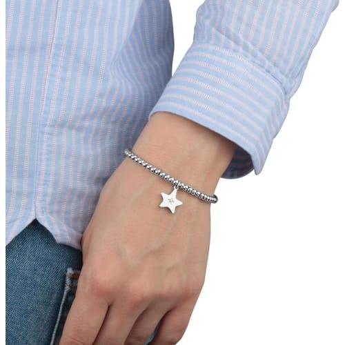 ARM RING BLUESPIRIT PRETTY - P.31N405000200