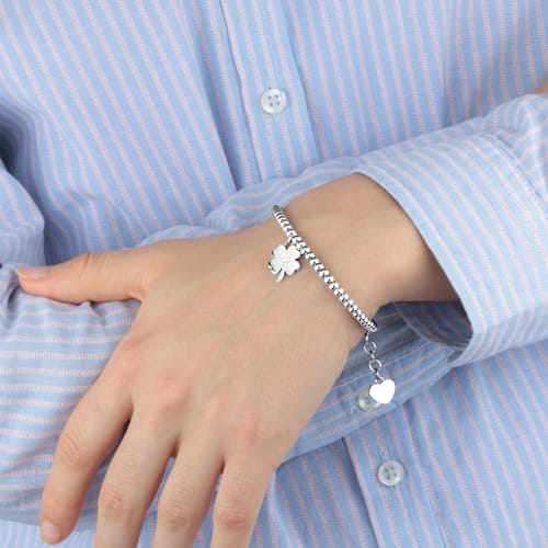 ARM RING BLUESPIRIT PRETTY - P.31N405000300