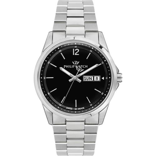 PHILIP WATCH watch CAPETOWN - R8253212003