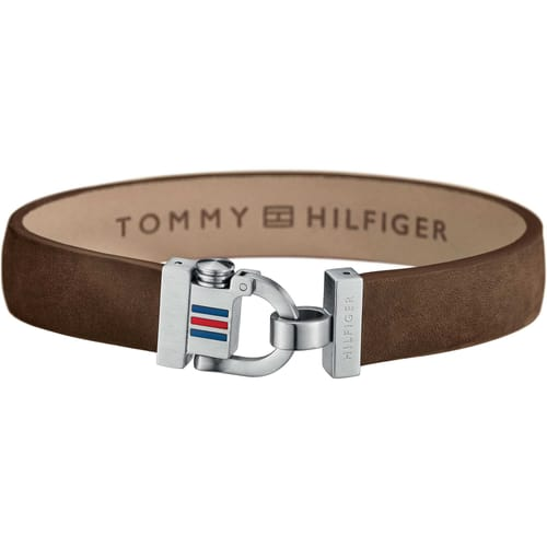 ARM RING TOMMY HILFIGER MEN'S CASUAL - 2700768