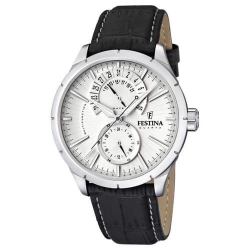 FESTINA watch RETRO - F16573-1