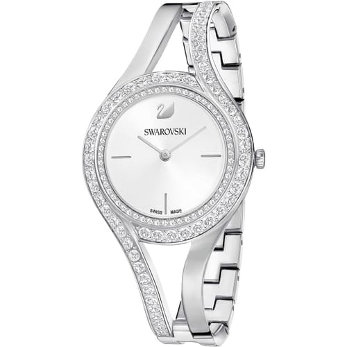 SWAROVSKI watch ETERNAL - 5377545