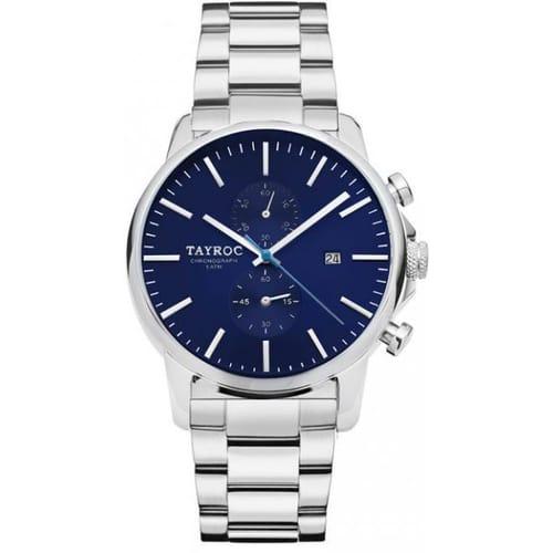 TAYROC watch ICONIC - TY174