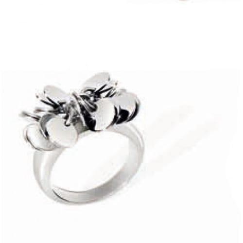 RING MORELLATO SCINTILLA - SRE04012