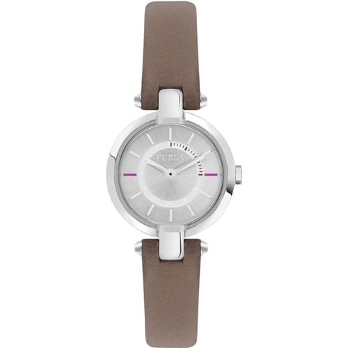 FURLA watch LINDA - R4251106503