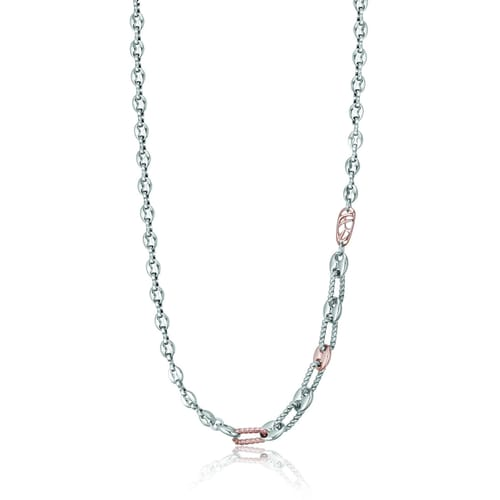NECKLACE LUCA BARRA JEWELS SAILOR - CL205