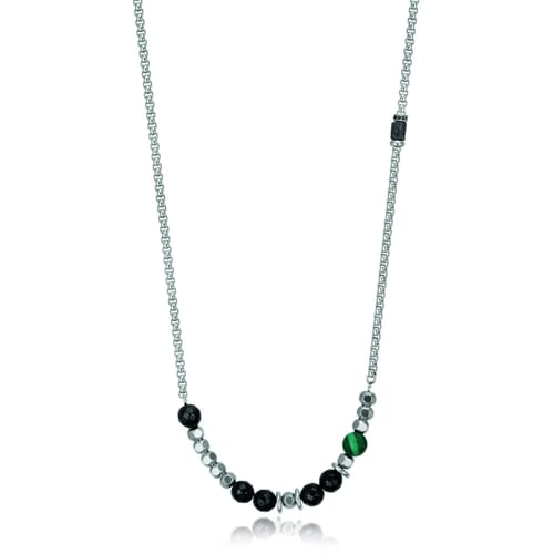 NECKLACE LUCA BARRA URBAN - CL198