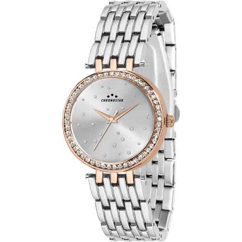 CHRONOSTAR watch MAJESTY - R3753272512