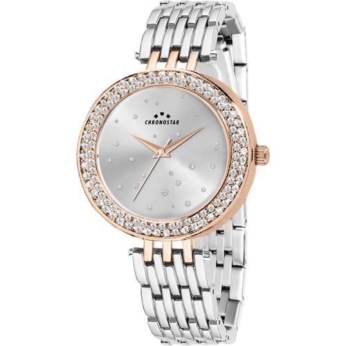 CHRONOSTAR watch MAJESTY - R3753272510