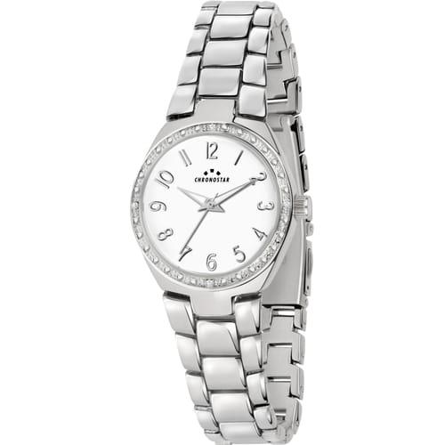 CHRONOSTAR watch LEGEND - R3753278501