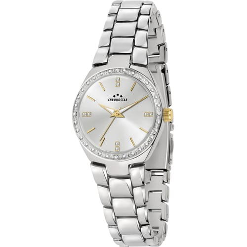 CHRONOSTAR watch LEGEND - R3753278502