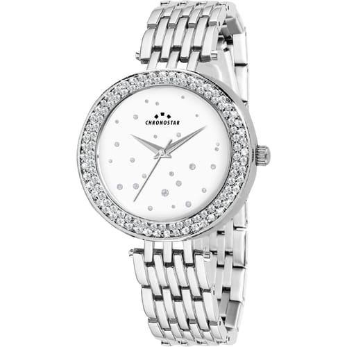 CHRONOSTAR watch MAJESTY - R3753272509